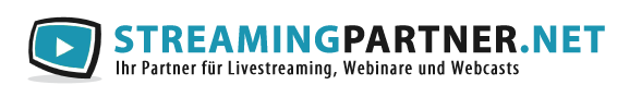 streamingpartner.net